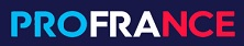 www.qsrxprofrance.com.br, Promoção Quiksilver e Roxy Pro France 2018