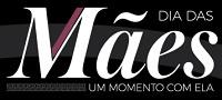 www.torratorra.com.br/maes, Promoção Torra Torra dia das mães 2018