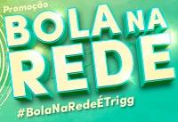 www.trigg.com.br/bolanarede, Promoção bola na rede Trigg Visa