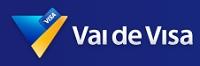 www.vaidevisa.com.br/paodeacucar, Promoção Visa e Pão de Açúcar.com