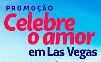 www.latamemvegas.com.br, Promoção Latam celebre o amor em Las Vegas