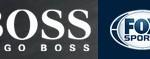 www.foxsports.com.br/suamelhorjogada, Promoção melhor jogada Hugo Boss
