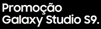 www.promocaogalaxystudios9.com.br, Promoção Galaxy Studio S9