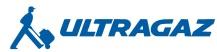 www.ultragaz.com.br/torcidaoogas, Promoção Ó o gás Ultragaz #torcidaoogas
