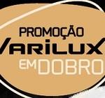 www.variluxemdobro.com.br, Promoção Varilux em Dobro
