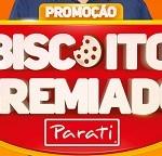 promobiscoitosparati.com.br, Promoção Biscoito Parati