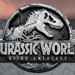 Promoção Pbkids Jurassic World