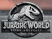 promocao.pbkids.com.br, Promoção Pbkids Jurassic World