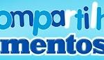 promocompartilhamentos.com.br, Promoção Compartilha Mentos 2018