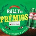 rallydepremios.com.br, Promoção Rally de Prêmios Divino Fogão