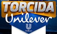 torcidaunilever.com.br, Promoção Torcida Unilever