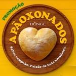 www.apaoxonados.com.br, Promoção Apãoxonados Bunge 2018