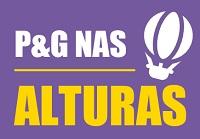 www.carrefour.com.br/nas-alturas, Promoção P&G e Carrefour passeio de balão
