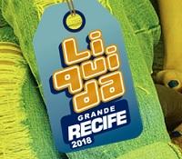 www.liquidagranderecife.com.br, Promoção Liquida Grande Recife 2018
