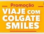www.promocaocolgatesmiles.com.br, Promoção Colgate Smiles Minions