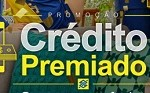 www.promocaocreditopremiadobb.com.br, Promoção Crédito Premiado BB 2018