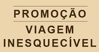 www.promocaolindt.com.br, Promoção viagem inesquecível Roger Federer