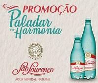 www.promosaolourenco.com.br, Promoção Produtos Cadence 2018