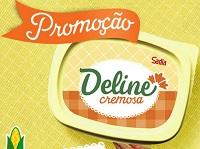 www.saojoaodepremiosdeline.com.br, Promoção Deline São João de Prêmios 2018