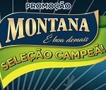 www.selecaocampeamontana.com.br, Promoção Seleção Campeã Montana