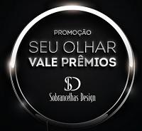 www.sobrancelhasdesign.com.br/promocao, Promoção Sobrancelhas Design 2018 Seu Olhar Vale Prêmios