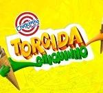 www.torcidachiquinho.com.br, Promoção Torcida Chiquinho sorvetes