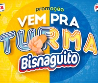www.vempraturma.com.br, Promoção Bisnaguito Vem pra Turma