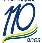 110anos.pernambucanas.com.br, Promoção Pernambucanas 110 de história