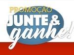 promocaojunteganhe.supermuffato.com.br, Promoção Junte e ganhe Jamie Oliver Super Muffato