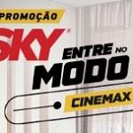 promocaoskycinemax.com.br, Promoção Sky Cinemax