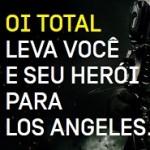 promocoesdaoi.com.br, Promoção Oi total me leva para Los Angeles