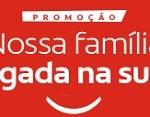 promocolgatedia.com.br, Promoção Colgate Dia% família ligada