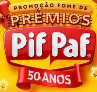 www.fomedepremiospifpaf.com.br, Promoção Pif Paf Fome de Prêmios