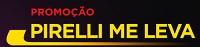 www.pirellimeleva.com.br, Promoção Pirelli Me Leva – Abu Dhabi e Ferrari World
