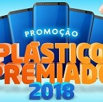 www.plasticotransforma.com.br/plasticopremiado, Promoção Plástico Premiado 2018