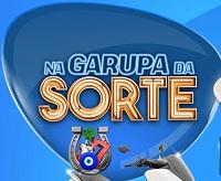 www.promocao.griletto.com.br, Promoção Griletto Na Garupa da Sorte