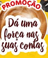 www.promocaocafebrasileiro.com.br, Promoção Café Brasileiro 2018