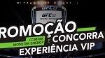 www.promomonsterenergy.com.br, Promoção Monster Energy UFC