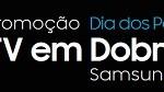 www.samsung.com.br/diadospais4K, Promoção dia dos pais Samsung 2018