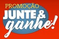 www.supermuffato.com.br/promocaojunteganhe, Promoção Junte e Ganhe Jamie Oliver Super Muffato