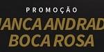 Promoção Bianca Andrade Jequiti