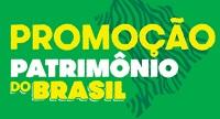 www.promocao.guarana.com.br, Promoção Patrimônio do Brasil Guaraná Antarctica