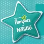 www.promocaopampersenestle.com.br, Promoção Pampers e Nestlé 2018