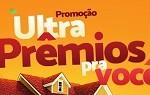 Promoção Drogarias Ultra popular 2018