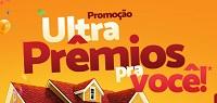 drogariasultrapopular.com.br/promoção, Promoção Drogarias Ultra popular 2018