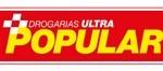 drogariasultrapopular.com.br/promocao, Promoção Drogarias Ultra Popular 2018