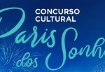 parisdossonhosleclub.com.br, Promoção Le Club AccorHotels Paris dos Sonhos