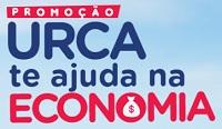 promocaourca.com.br, Promoção URCA produtos de limpeza