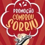 promoitubaina.com.br, Promoção Comprou Sorriu Itubaína 2018