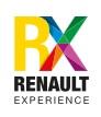 renaultexperience.com.br, Desafio Renault Experience